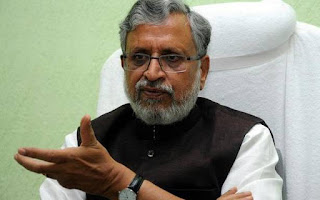 rjd-fail-to-be-opposition-sushil-modi