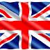 Bandeiras em alta Resolução de Nível Detalhado Free