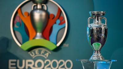 المواعيد الكاملة لمباريات كأس أمم أوروبا يورو 2020
