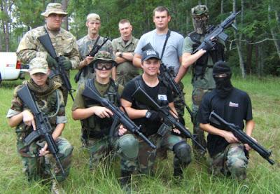airsoft gun di malang, www.airsoftgundimalang.blogspot.com, 085755059965