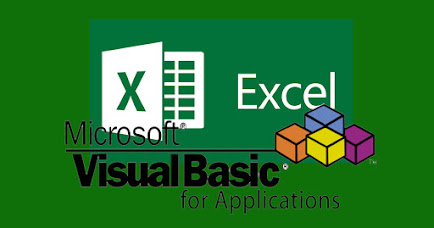 Kumpulan Sample File Macro VBA Excel