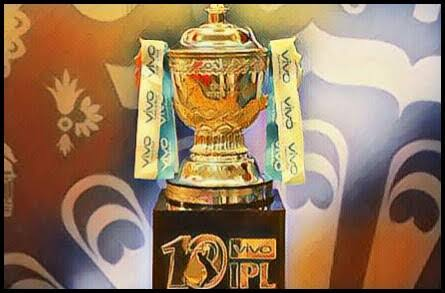 IPL 2018 Trophy, Players, Latest Updates and More News