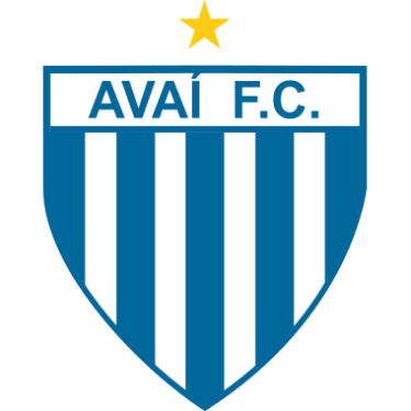 2019 2020 2021 Recent Complete List of Avaí Roster 2018-2019 Players Name Jersey Shirt Numbers Squad - Position