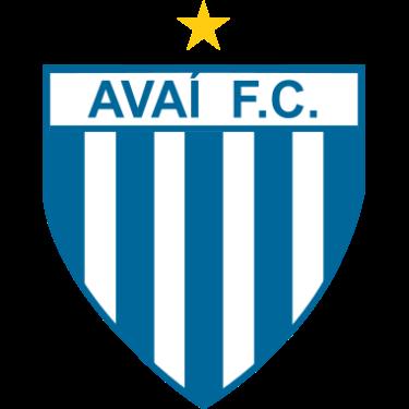 2019 2020 2021 Daftar Lengkap Skuad Nomor Punggung Baju Kewarganegaraan Nama Pemain Klub Avaí Terbaru 2018-2019