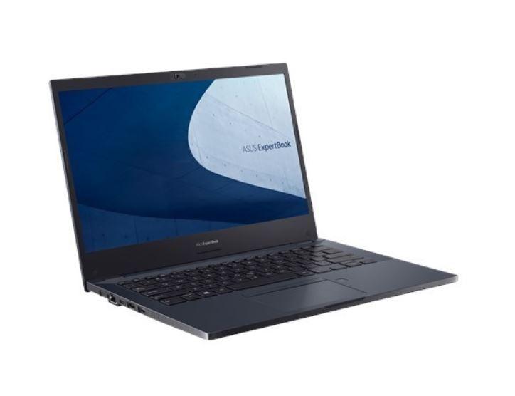 Harga dan Spesifikasi Asus Expertbook P2451FB EK5810T, Laptop Bisnis Berstandar Militer MIL-STD-810G