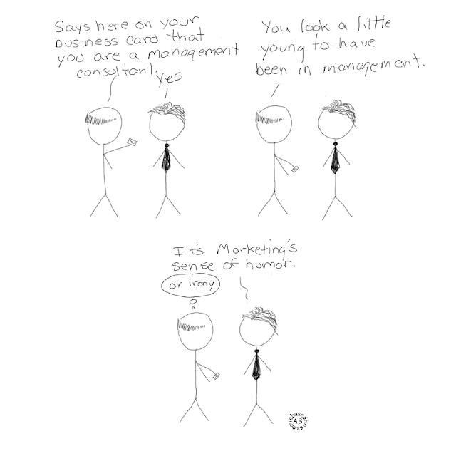 amusedbits, humor, irony
