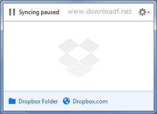 Dropbox 2017