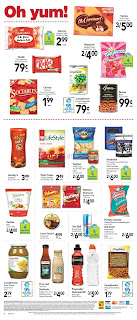 Lawtons Drugs Weekly Flyer February 16 - 22, 2018