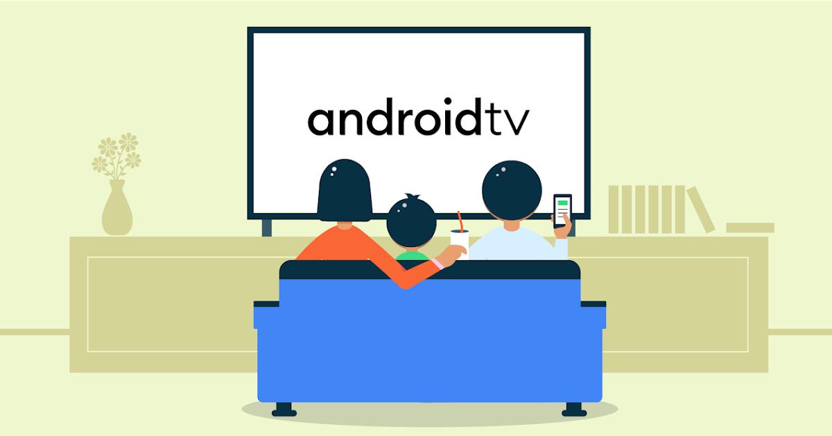 android-developers.googleblog.com