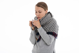Home remedies to prevent colds in Hindi