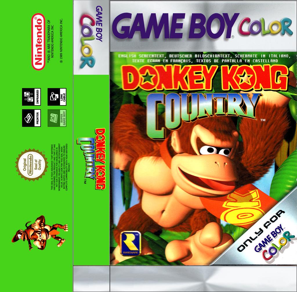 Nintendo game boy color youtube - Shantae Gameboy Color Rom Game Gameboy Color Gameboy Color Infrared Port Gameboy Color Infrared Donkey