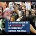 """Curso """"La importancia de la oratoria en el derecho y en la ciencia política"""" . Facultad Libre de Derecho en Chiapas"""