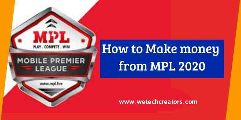 Online-business, Make-Money, Business-Ideas, Business, mpl-business, earn-money-from-mpl, make-money-online, online-business-from-home, how-to-make-money-online,