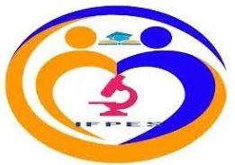 Concours  d'entrée à l'IFPES Garoua, Session 2021