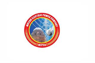 Latest Wapda (Mepco)Jobs 2021 | Multan Electric Power Supply Limited Mepco Jobs 2021