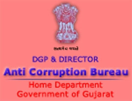 ACB Gujarar Recruitment