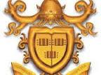 PENERIMAAN CALON MAHASISWA BARU (UNPRI) 2021-2022
