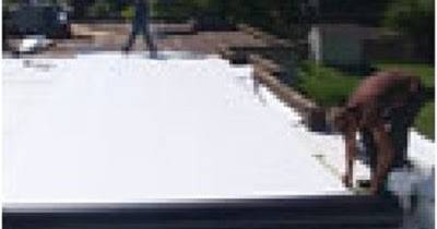 Picking the Best Commercial Roofing Contractor