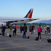 Travel Advisory: Local carriers suspend flights under MECQ
