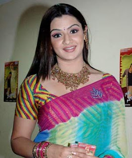 aarthi agarwal hot navel
