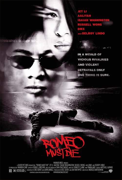 Romeo Must Die 2000 x264 720p Esub BluRay Dual Audio English Hindi Sadeemrdp GOPI SAHI