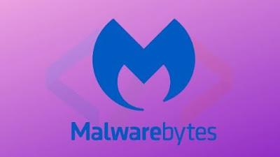 Malwarebytes Antivirus Free