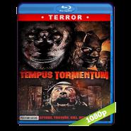 Tempus Tormentum (2018) FULLHD 1080p720p Audio Latino