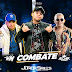 DJ Junior Sales - Combate (Remix 2019)