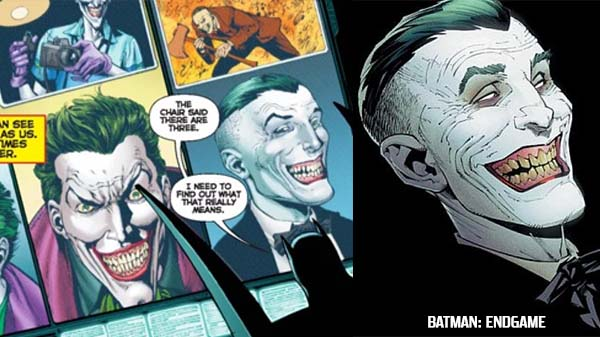 who is three jokers dc comics