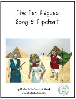 https://www.biblefunforkids.com/2013/09/moses-10-plagues-song-flipchart-and-more.html