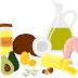 Especialistas em diretrizes alimentares condenam novamente gorduras saturadas e ignoram evidências rigorosas.