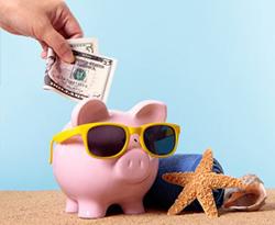 Come Risparmiare in Vacanza