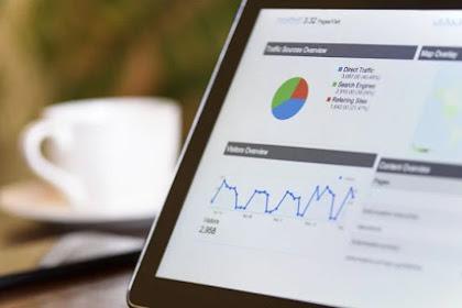 Internet Marketing Servics: Realistically Gain Financial Freedom