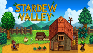 Stardew Valley Apk Mod Money For Android