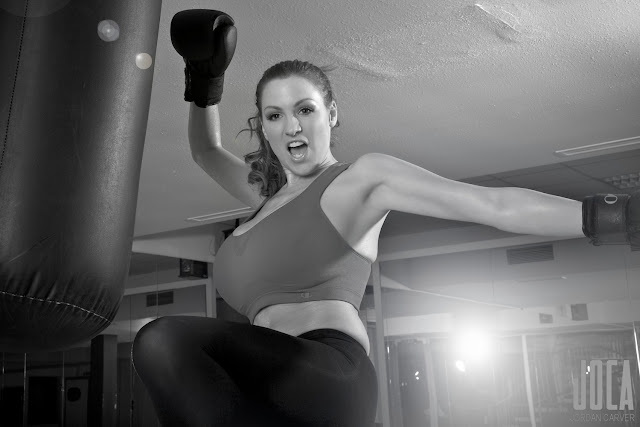 jordan-carver-fight-photo-shoot-image-30