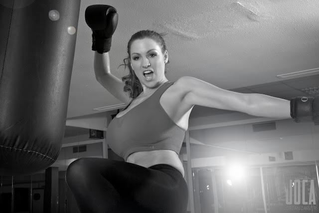 jordan-carver-fight-photo-shoot-image-30