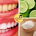 Blanquea tus dientes de forma natural y sencilla