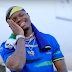 VIDEO | Harmonize – Magufuli | Download