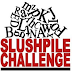 SLUSH PILE CHALLENGE - April 2019 Results