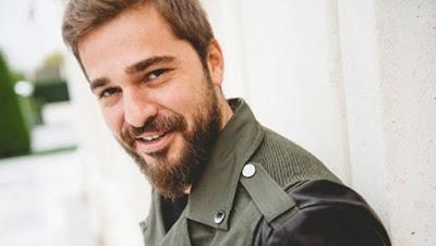 نبذة عن الممثل التركي إنجين ألتان دوزياتان Engin Altan DÜZYATAN