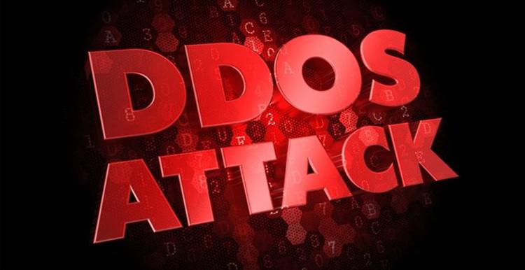 Pbsys Pedroso – Dos e DDoS