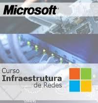 Curso de Infraestrutura de Redes Microsoft Download Grátis