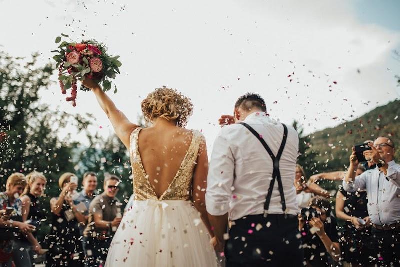 Ankara'da Düğün Organizasyonu Nasıl Yapılır?