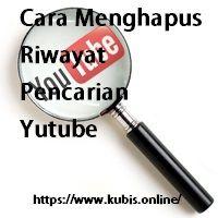 www.kubis.online