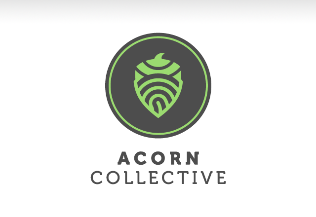 Acorn Collective , the Zero Fee Crowdfunding platform