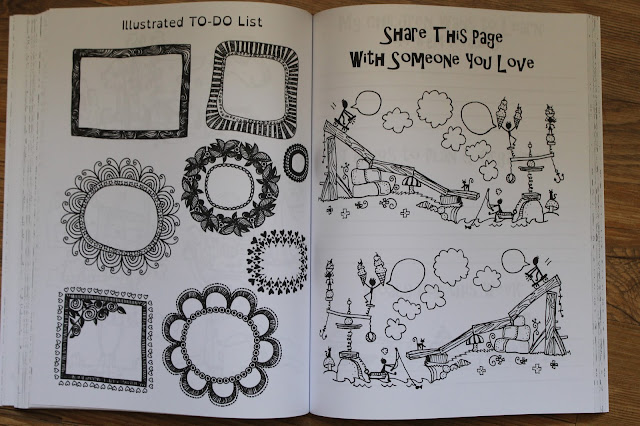 Fun Schooling Handbook