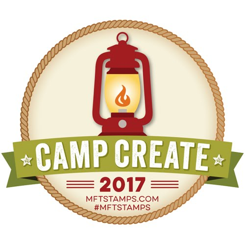 Camp Create Day 3