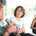 Especialistas temem aumento da violência contra população negra