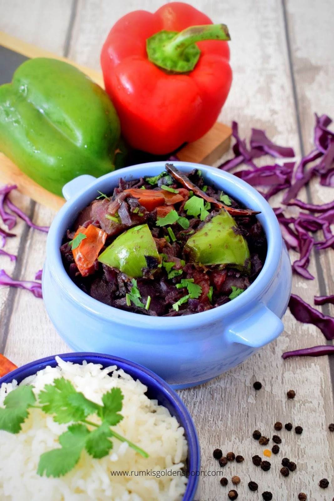 red cabbage sabzi, red cabbage recipe indian, red cabbage recipes indian, purple cabbage recipe indian, red cabbage curry, red cabbage north indian recipe, Red Cabbage recipes vegan, how to cook red cabbage, braised red cabbage recipe, braised red cabbage, benefits of red cabbage, red cabbage recipe, red cabbage recipes, red cabbage recipe simple, red cabbage recipe braised, red cabbage recipe healthy, red cabbage recipes indian style, red cabbage fry, red cabbage potato curry, purple cabbage curry, red cabbage recipe indian style, red cabbage curry indian recipe, red cabbage stir fry vegetarian, red cabbage curry recipe, red cabbage curry Indian, Rumki's Golden Spoon