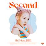 HYO: Second